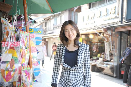 Portraits  Kaori Muraji  Songs Reviews Credits  AllMusic